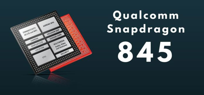 Qualcomm-Snapdragon-845-Opt