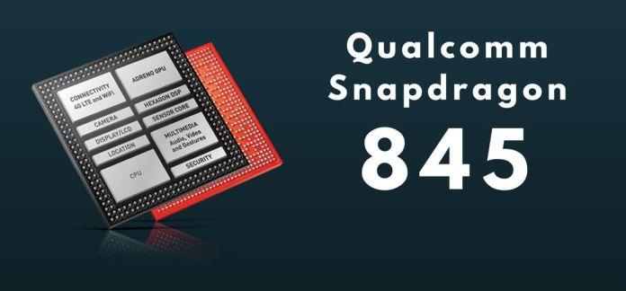 Qualcomm-Snapdragon-845-Opt