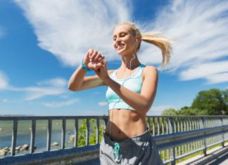 Best Smartwatches for running
