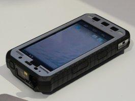 Best Rugged Smartphone