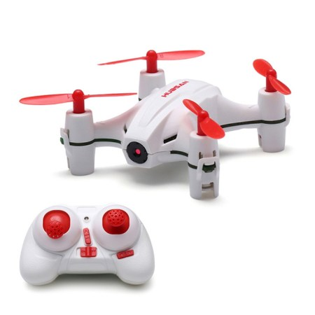 Hubsan H111C Mini Nano RC Quadcopter