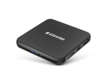 best android tv box 2018 price