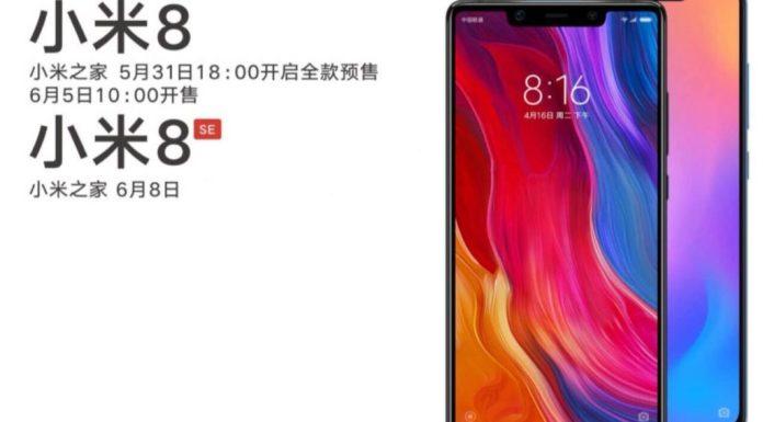 Xiaomi-Mi-8-and-Mi-8-SE