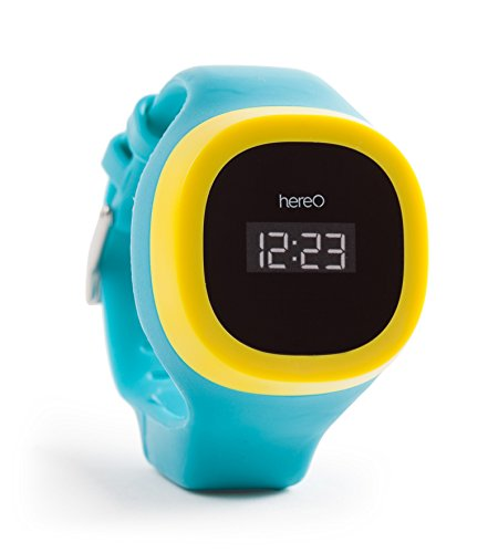 Here0 Smartwatch Veditto