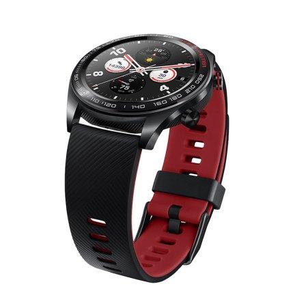 Huawei Honor Watch Design Review