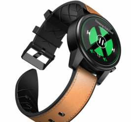 Smartwatch-Strap-Leather