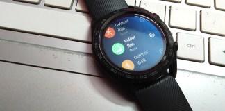 Huawei Honor Watch Magic