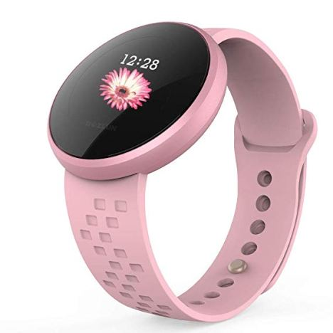 Bozlun B36 Lady Smart Bluetooth
