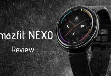 10 Best Cheapest Smartwatches Under $50 [2019]