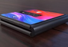 Xiaomi MIX Flex Review