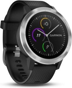 Garmin Vivoactive®3