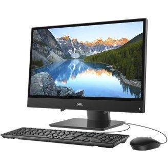 Dell Inspiron i3277-3838BLK