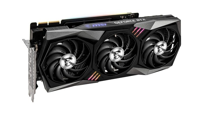 Ultimate video cards