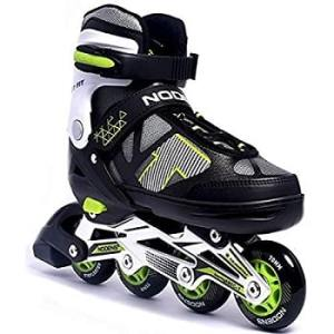 Pair of Skates