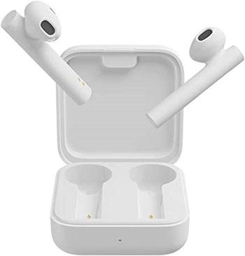 Xiaomi Air2 SE Wireless Bluetooth Earphone