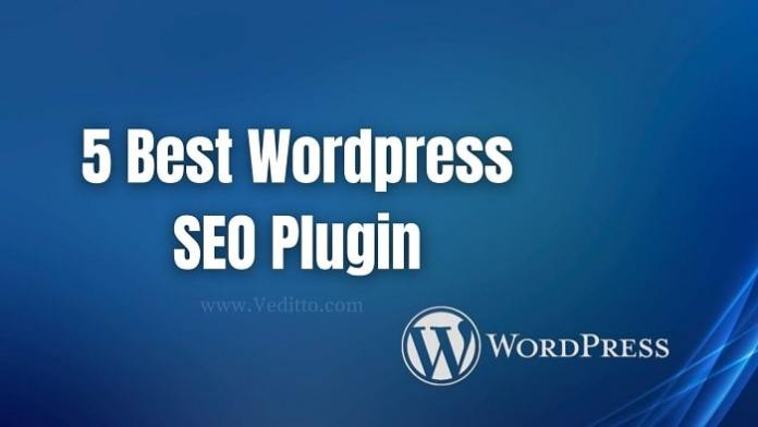 5 Best WordPress Plugin