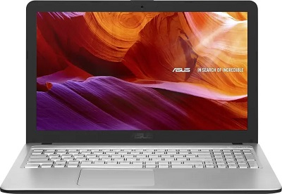 Asus X543MA Laptop