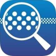 BigMagnify Free App
