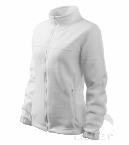 Fehér mellény, pulóver