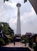 The Manara Kuala Lumpur