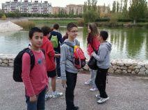 IMG-20121116-WA0012