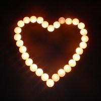 Заговор Свечи Найди Свою Любовь
