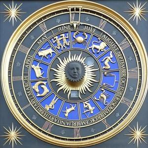 соблазнение знака зодиака