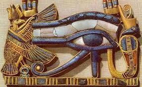 Древнеегипетский сонник