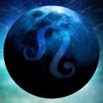 заклинания и знаки зодиака