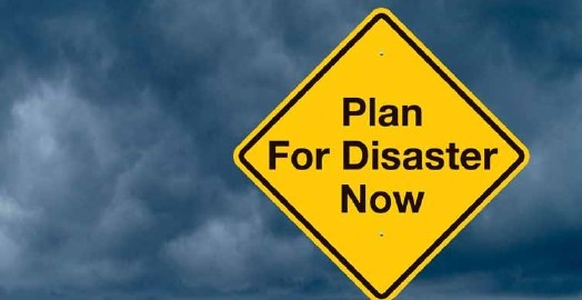 IT Disaster Recovery Planningjpg