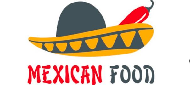 mexican header