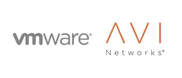 AVI Networks Header