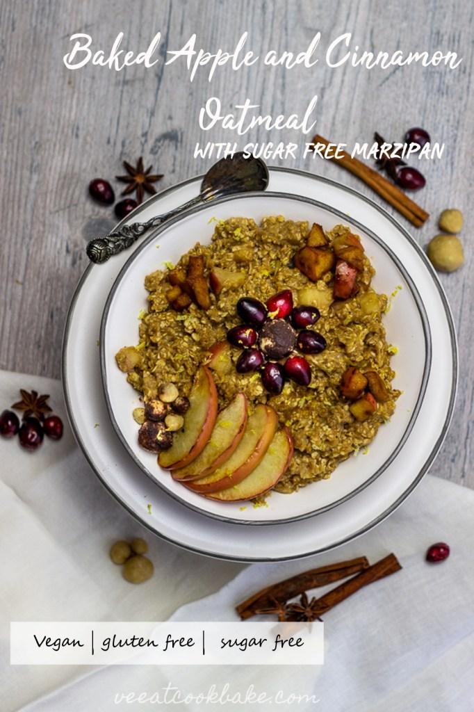 baked-apple-and-cinnamon-oatmeal.04