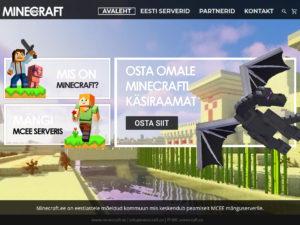 minecraft-eesti