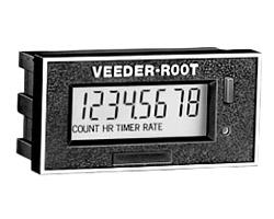 Fantastic Veeder Root Counters Veederline Wiring 101 Picalhutpaaxxcnl