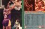 Wilt Chamberlain 1996 Topps Stars #9