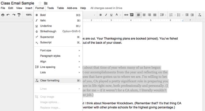 """Cómo borrar el formato en un documento de Google """"srcset ="""" https://blog.hubspot.com/hs-fs/hubfs/clear -formatting-google-docs.png? t = 1526202848593 & width = 335 & height = 182 & name = clear-formatting-google-docs.png 335w, https://blog.hubspot.com/hs-fs/hubfs/clear-formatting-google- docs.png? t = 1526202848593 & width = 669 & height = 364 & name = clear-formatting-google-docs.png 669w, https://blog.hubspot.com/hs-fs/hubfs/clear-formatting-google-docs.png?t = 1526202848593 & width = 1004 & height = 546 & name = clear-formatting-google-docs.png 1004w, https://blog.hubspot.com/hs-fs/hubfs/clear-formatting-google-docs.png?t=1526202848593&width=1338&height= 728 & name = clear-formatting-google-docs.png 1338w, https://blog.hubspot.com/hs-fs/hubfs/clear-formatting-google-docs.png?t=1526202848593&width=1673&height=910&name=clear-formatting -google-docs.png 1673w, https://blog.hubspot.com/hs-fs/hubfs/clear-formatting-google-docs.png?t=1526202848593&width=2007&height=10 92 & name = clear-formatting-google-docs.png 2007w """"sizes ="""" (max-width: 669px) 100vw, 669px"""
