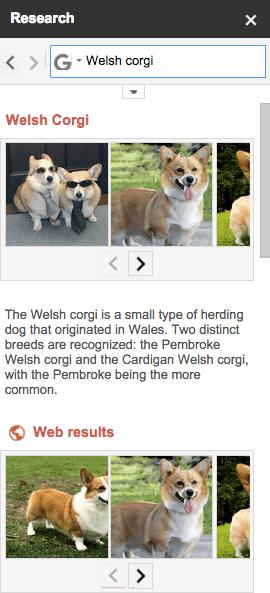 "Resultado de la investigación en Welsch Corgis en un documento de Google ""srcset ="" https://blog.hubspot.com/hs-fs/hubfs/research-welsh-corgis.png?t=1526202848593&width=135&height = 297 & name = research-welsh-corgis.png 135w, https://blog.hubspot.com/hs-fs/hubfs/research-welsh-corgis.png?t=1526202848593&width=270&height=593&name=research-welsh-corgis. png 270w, https://blog.hubspot.com/hs-fs/hubfs/research-welsh-corgis.png?t=1526202848593&width=405&height=890&name=research-welsh-corgis.png 405w, https: // blog. hubspot.com/hs-fs/hubfs/research-welsh-corgis.png?t=1526202848593&width=540&height=1186&name=research-welsh-corgis.png 540w, https://blog.hubspot.com/hs-fs/hubfs /research-welsh-corgis.png?t=1526202848593&width=675&height=1483&name=research-welsh-corgis.png 675w, https://blog.hubspot.com/hs-fs/hubfs/research-welsh-corgis.png? t = 1526202848593 & width = 810 & height = 1779 & name = research-welsh-corgis.png 810w ""sizes ="" (max-width: 270px) 100vw, 270px"