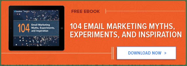 104 mitos, experimentos y inspiración