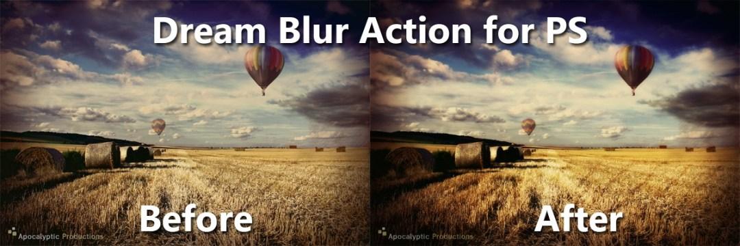 """Dream Blur, una acción de filtro de Photoshop """"title ="""" photoshop_dream_blur_action_by_jaj43123.jpg"""
