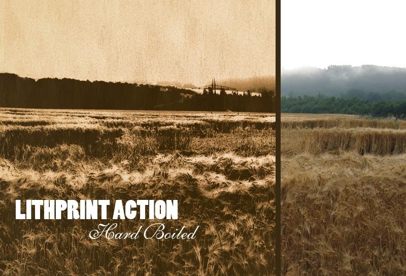 """Lithprint Hard Boiled, un filtro de Photoshop """"title ="""" lithprint_hard_boiled_by_rawimage-dlstxi.jpg"""