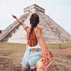 """Cuenta de Instagram FollowMeTo que muestra Chichen Itza """"width ="""" 292 """"style ="""" width: 292px; """"srcset ="""" https: // cdn2.hubspot.net/hub/53/hubfs/follow-me-to-instagram-4.png?t=1527221885826&width=146&name=follow-me-to-instagram-4.png 146w, https: //cdn2.hubspot .net / hub / 53 / hubfs / follow-me-to-instagram-4.png? t = 1527221885826 & width = 292 & name = follow-me-to-instagram-4.png 292w, https://cdn2.hubspot.net/ hub / 53 / hubfs / follow-me-to-instagram-4.png? t = 1527221885826 & width = 438 & name = follow-me-to-instagram-4.png 438w, https://cdn2.hubspot.net/hub/53 /hubfs/follow-me-to-instagram-4.png?t=1527221885826&width=584&name=follow-me-to-instagram-4.png 584w, https://cdn2.hubspot.net/ hub / 53 / hubfs / follow-me-to-instagram-4.png? t = 1527221885826 & width = 730 & name = follow-me-to-instagram-4.png 730w, https://cdn2.hubspot.net/hub/53 /hubfs/follow-me-to-instagram-4.png?t=1527221885826&width=876&name=follow-me-to-instagram-4.png 876w """"sizes ="""" (max-width: 292px) 100vw, 292px"""
