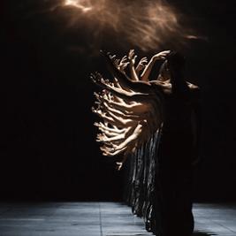 """Cuenta Paris Opera Ballet Instagram que muestra el rendimiento de Crystal Pite """"srcset ="""" https: //cdn2.hubspot.net/hub/53/hubfs/paris-opera-ballet-crystal-pite.png?t=1527221885826&width=134&name=paris-opera-ballet-crystal-pite.png 134w, https: // cdn2 .hubspot.net / hub / 53 / hubfs / paris-opera-ballet-crystal-pite.png? t = 1527221885826 & width = 267 & name = paris-opera-ballet-crystal-pite.png 267w, https: //cdn2.hubspot. net / hub / 53 / hubfs / paris-opera-ballet-crystal-pite.png? t = 1527221885826 & width = 401 & name = paris-opera-ballet-crystal-pite.png 401w, https://cdn2.hubspot.net/hub /53/hubfs/paris-opera-ballet-crystal-pite.png?t=1527221885826&width=534&name=paris-opera-ballet-crystal-pite.png 534w, https://cdn2.hubspot.net/hub/53/ hubfs / parís-ópera-ballet-cristal-pite.png? t = 1527221885826 & width = 668 & name = paris-opera-ballet-crystal-pite.png 668w, ht tps: //cdn2.hubspot.net/hub/53/hubfs/paris-opera-ballet-crystal-pite.png? t = 1527221885826 & width = 801 & name = paris-opera-ballet-crystal-pite.png 801w """"sizes ="""" (max-width: 267px) 100vw, 267px"""