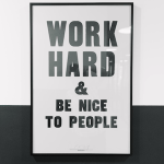 "WeWork's mos t engaging Instagram post showing sign 'Work Hard & Be Nice to People'"" width=""300"" height=""300"" srcset=""//cdn2.hubspot.net/hub/53/hubfs/we-work-most-engaging-post.png?t=1527221885826&width=150&height=150&name=we-work-most-engaging-post.png 150w, //cdn2.hubspot.net/hub/53/hubfs/we-work-most-engaging-post.png?t=1527221885826&width=300&height=300&name=we-work-most-engaging-post.png 300w, //cdn2.hubspot.net/hub/53/hubfs/we-work-most-engaging-post.png?t=1527221885826&width=450&height=450&name=we-work-most-engaging-post.png 450w, //cdn2.hubspot.net/hub/53/hubfs/we-work-most-engaging-post.png?t=1527221885826&width=600&height=600&name=we-work-most-engaging-post.png 600w, //cdn2.hubspot.net/hub/53/hubfs/we-work-most-engaging-post.png?t=1527221885826&width=750&height=750&name=we-work-most-engaging-post.png 750w, //cdn2.hubspot.net/hub/53/hubfs/we-work-most-engaging-post.png?t=1527221885826&width=900&height=900&name=we-work-most-engaging-post.png 900w"" sizes="" (max-width: 300px) 100vw, 300px"