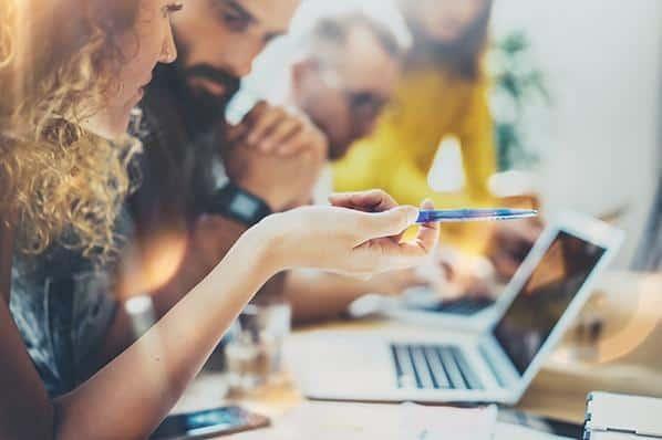Cómo crear y ejecutar una estrategia exitosa de generación líder – Veeme Media Marketing