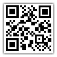 "qr-code ""width ="" 381 ""data-constrained ="" true ""style ="" display: block; margin-left: auto; margen-derecha: auto; ancho: 381px; ""srcset ="" https://blog.hubspot.com/hs-fs/hub/53/file-2457427390-jpg/00-Blog_Thinkstock_Images/qr-code.jpg?t=1526344088012&width=191&name=qr- code.jpg 191w, https://blog.hubspot.com/hs-fs/hub/53/file-2457427390-jpg/00-Blog_Thinkstock_Images/qr-code.jpg?t=1526344088012&width=381&name=qr-code.jpg 381w, https://blog.hubspot.com/hs-fs/hub/53/file-2457427390-jpg/00-Blog_Thinkstock_Images/qr-code.jpg?t=1526344088012&width=572&name=qr-code.jpg 572w, https : //blog.hubspot.com/hs-fs/hub/53/file-2457427390-jpg/00-Blog_Thinkstock_Images/qr-code.jpg? t = 1526344088012 & width = 762 & name = qr-code.jpg 762w, https: // blog.hubspot.com/hs-fs/hub/53/file-2457427390-jpg/00-Blog_Thinkstock_Images/qr-code.jpg?t=1526344088012&width=953&name=qr-code.jpg 953w, https: //blog.hubspot .com / hs-fs / hub / 53 / file-2457427390-jpg / 00-Blog_Thinkstock_Images / qr-code.jpg? t = 1526344088012 & width = 1143 & name = qr-code.jpg 1143w ""sizes ="" (max-width: 381px) 100vw, 381px"