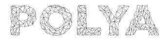 "Fuente buena libre de polya para el logotipo ""width ="" 690 ""style ="" width: 690px; ""srcset ="" https://blog.hubspot.com /hs-fs/hubfs/polya-font.jpg?t=1526334006471&width=345&name=polya-font.jpg 345w, https://blog.hubspot.com/hs-fs/hubfs/polya-font.jpg?t= 1526334006471 & width = 690 & name = polya-font.jpg 690w, https://blog.hubspot.com/hs-fs/hubfs/polya-font.jpg?t=1526334006471&width=1035&name=polya-font.jpg 1035w, https: // blog.hubspot.com/hs-fs/hubfs/polya-font.jpg?t=1526334006471&width=1380&name=polya-font.jpg 1380w, https://blog.hubspot.com/hs-fs/hubfs/polya-font .jpg? t = 1526334006471 & width = 1725 & name = polya-font.jpg 1725w, https://blog.hubspot.com/hs-fs/hubfs/polya-font.jpg?t=1526334006471&width=2070&name=polya-font.jpg 2070w ""sizes ="" (max-width: 690px) 100vw, 690px"