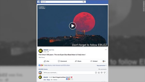 180131111631-facebook-supermoon-video-780x439