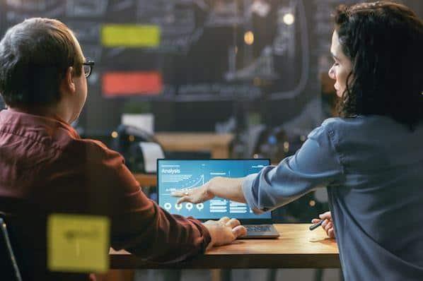 7 estrategias probadas y verdaderas que las empresas SaaS están usando para crecer – Veeme Media Marketing