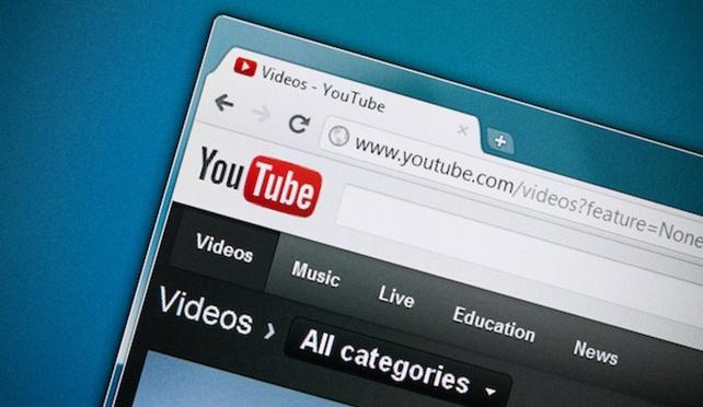 Cómo descargar y guardar videos de YouTube – Veeme Media Marketing